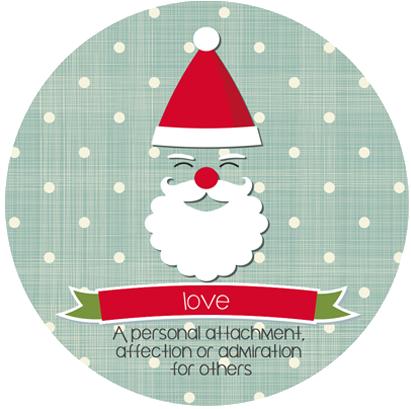 Santa's wish pics