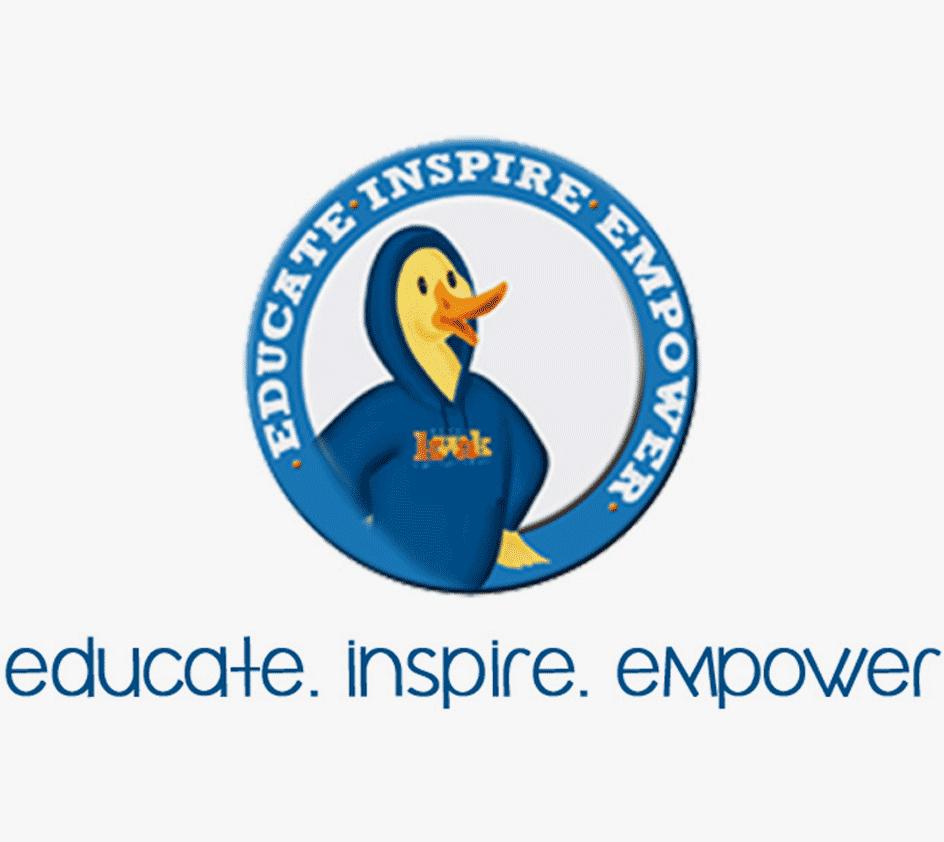 Jays Care Foundation and Jumpstart
